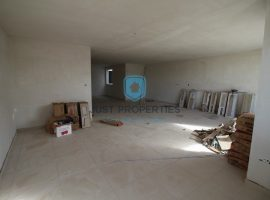 QAWRA - Highly Finished good sized three bedroom apartment - For Sale