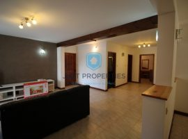 QAWRA - Furnished three bedroom maisonette with communal pool - To Rent