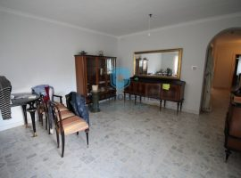 QAWRA - Semi detached apartment with access to communal pool and gardens - For Sale