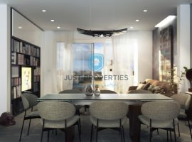 RABAT - Highly finished bright new three bedroom apartments - For Sale