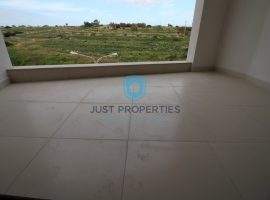 BAHAR IC-CAGHAQ - Spacious and bright apartment enjoying open views - For Sale
