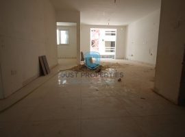 QAWRA - Brand new three bedroom apartment with garage - For Sale