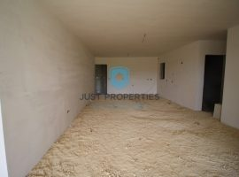MGARR - Brand new apartment enjoying country views - For Sale