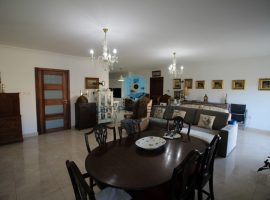 ST PAUL'S BAY - Very spacious corner apartment enjoying sea views - For Sale