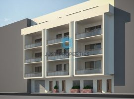 MOSTA - Highly finished spacious apartment enjoying country views - For Sale