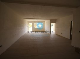 MGARR - Ready built and finished maisonette facing a green area - For Sale