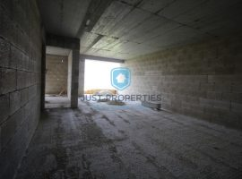 QAWRA - Brand new very bright and spacious apartment enjoying distant views - For Sale