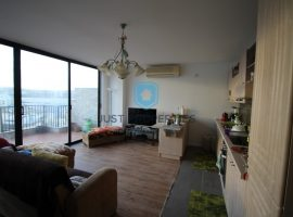 ST PAUL'S BAY - Excellently located spacious two bedroom enjoying views - For Sale