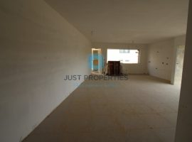 MGARR - Spacious three bedroom maisonette facing a green area - For Sale