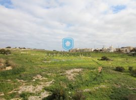 MGARR - Enjoying country views two bedroom apartment - For Sale