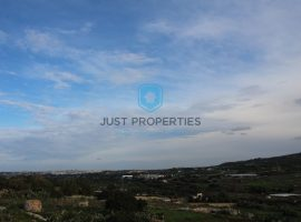 ZEBBIEGH - Finished two bedroom penthouse enjoying country views - For Sale