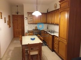 QAWRA - Furnished two bedroom apartment - For Rent