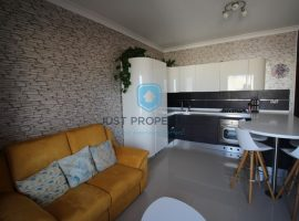 QAWRA - Modern furnished two bedroom apartment - For Sale