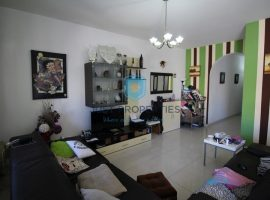 QAWRA - Good sized furnished apartment close to all amenities - For Sale