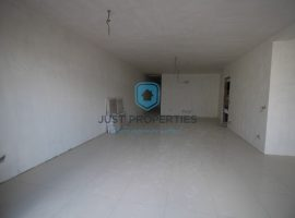 MGARR - Well sized three bedroom apartment - For Sale