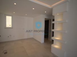MELLIEHA - Very well located highly finished apartment - For Sale