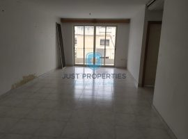 QAWRA - Centrally located three bedroom apartment - For Sale