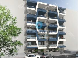 QAWRA - Spacious and highly finished maisonette with pool - For Sale