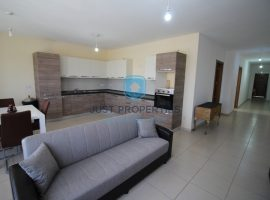 ZEBBUG - Fully furnished three bedroom apartment - For Sale