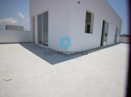 MOSTA - Centrally located two bedroom Penthouse  - For Sale
