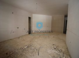 QAWRA - Ready built two bedroom maisonette - For Sale
