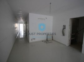 MOSTA - Spacious apartment situated close to the village core - For Sale