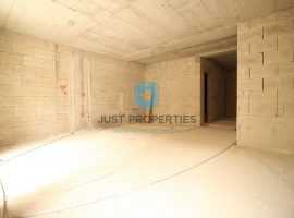 QAWRA - Highly finished two bedroom apartment close to seafront - For Sale