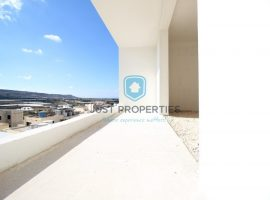 MGARR - Enjoying country views three bedroom apartment - For Sale