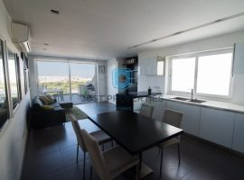 MOSTA - Modern penthouse enjoying country views - For Sale