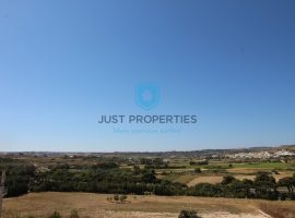 QAWRA - Duplex three bedroom apartment enjoying country views - For Sale