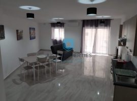 QAWRA - Furnished three bedroom with communal pool - For Sale