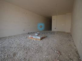 MELLIEHA - Good sized two bedroom apartment with terrace - For Sale