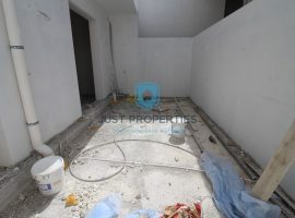 MGARR - Ready built three bedroom maisonette with back yard - For Sale