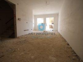 MGARR - Ready built finished two bedroom apartment  - For Sale