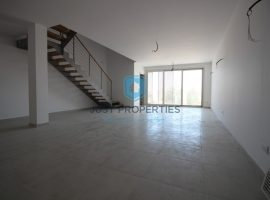 MELLIEHA - Highly  finished Three Bedroom Duplex Apartment- For Sale