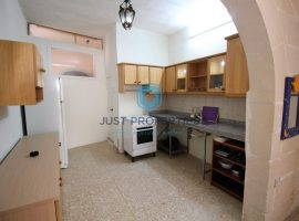 SLIEMA - Furnished townhouse - For Rent