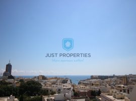 SWIEQI - Highly finished penthouse enjoying a very nice layout - For Sale