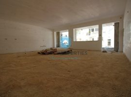 SWIEQI - Spacious and nice layout three bedroom maisonette - For Sale