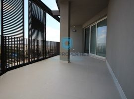 MELLIEHA - Corner Three Bedroom Apartment with Terraces enjoying views - For Sale