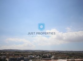QAWRA - Highly finished wide fronted Penthouse enjoy sea views - For Sale