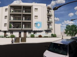 SAN PAWL TA TARGA - Well located two bedroom maisonette - For Sale