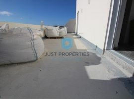 QAWRA - Highly finished two bedroom Penthouse enjoy sea views - For Sale