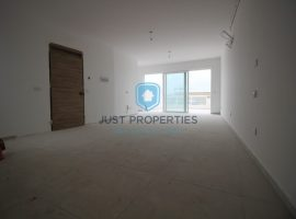 MSIDA - Very well located three bedroom penthouse - For Sale