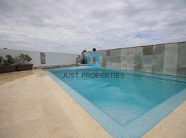 SAN PAWL TA TARGA - Very modern and well located house with pool - To Rent