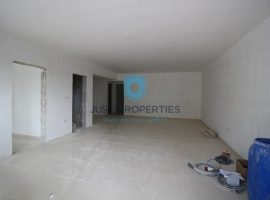 NAXXAR - Well located three bedroom finished maisonette - For Sale
