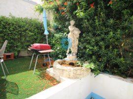 ST VENERA - Fully detached Villa - For Sale