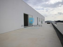 NAXXAR - One of a kind Penthouse enjoying great open views - For Sale