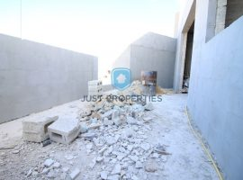 QAWRA - Brand new two bedroom Penthouse - For Sale