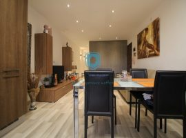 QAWRA - Highly finished two bedroom apartment just off the promenade - For Sale