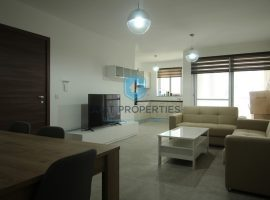 QAWRA - Brand new spacious three bedroom apartment - To Rent